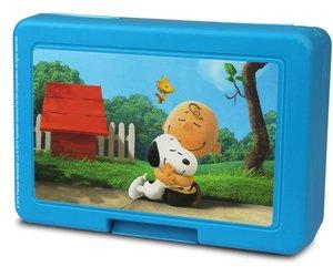 Peanuts Lunchbox - The Peanuts (Brotdose)
