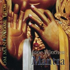 Mantra-Om Mani Padme Hum