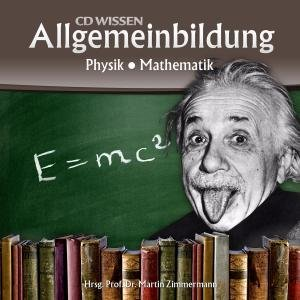 Physik/Mathematik