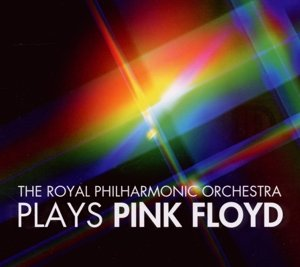 RPO Plays Pink Floyd