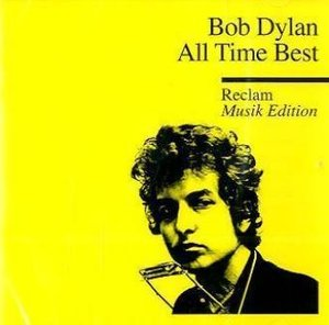All Time Best - Dylan