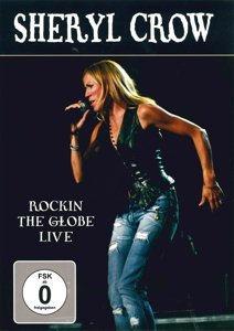 Rockin The Globe Live