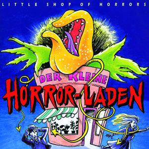 Der Kleine Horrorladen