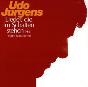 Lieder,D.I.Schatten Stehen 1 & 2