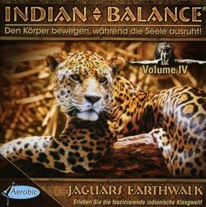 Indian Balance Vol.4