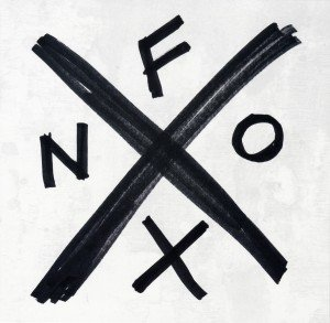 NOFX (Limited 10')