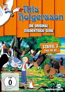 Nils Holgersson-Staffel 3