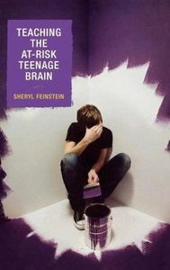 Teaching the At-Risk Teenage Brain