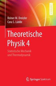 Theoretischen Physik 5