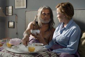 Vijay und Ich-Meine Frau geht fremd mit mir BD