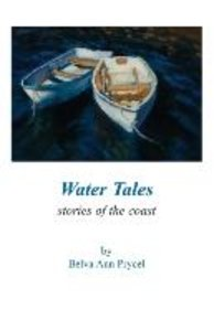 Water Tales