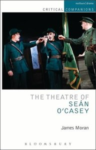 The Theatre of Sean O'Casey