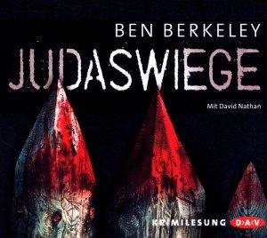 Judaswiege