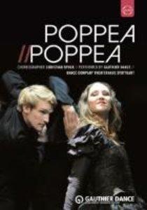Poppea Poppea