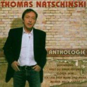 Die größten Erfolge von Thomas Natschinski