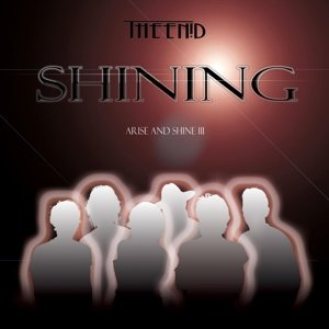 Shining: Arise And Shine 3