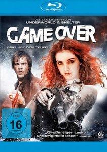 Game Over - Spiel mit dem Teufel