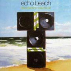 Echo Beach Discollection 2