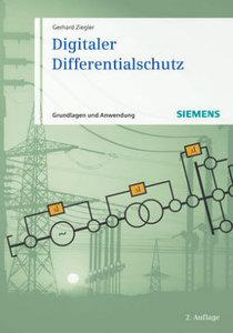 Digitaler Differentialschutz