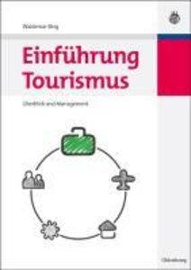 Einführung Tourismus