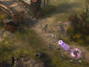 Diablo III (3)