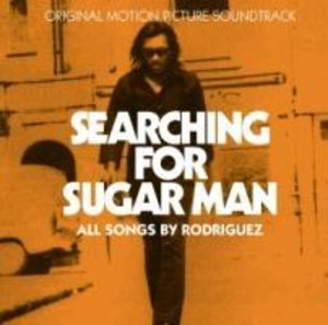 Searching for Sugar Man. Original Soundtrack