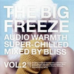 The Big Freeze Vol.2