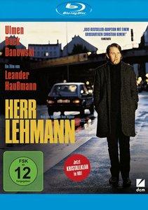 Herr Lehmann BD