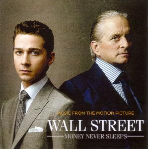 Wall Street:Geld schläft nicht