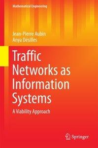 Mathematical Approaches to Traffic Management