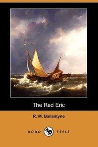The Red Eric (Dodo Press)