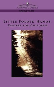 Little Folded Hands