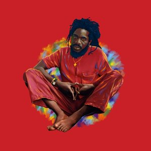 We Remember Dennis Brown (2LP-Vinyl Set)