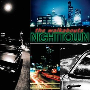 Nighttown (Deluxe)