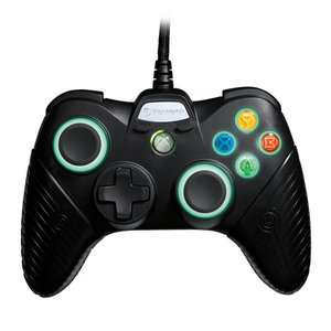 FUS1ON Tournament Controller (XB360)