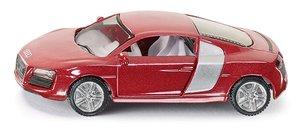 SIKU 1430 - Audi R8