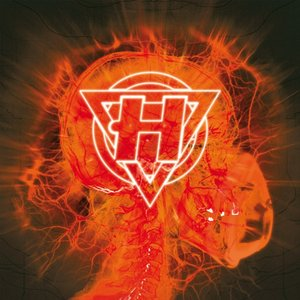 The Mindsweep: Hospitalised (Digipak)