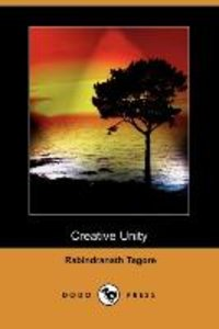 Creative Unity (Dodo Press)