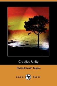 Creative Unity (Dodo Press)