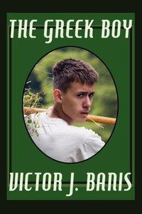 The Greek Boy