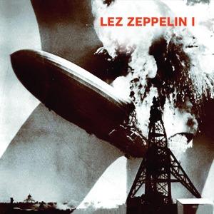 Lez Zeppelin I - zum Schließen ins Bild klicken