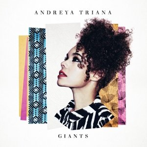 Giants (LP+MP3)