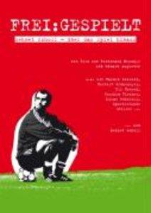 Frei: gespielt - Mehmet Scholl - Über das Spiel hinaus