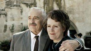 Hannah Arendt (Blu-ray)