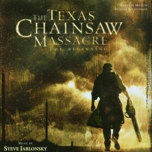 The Texas Chainsaw Massacre: T