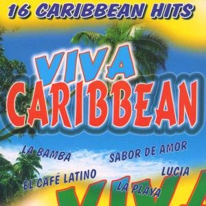 Viva Caribbean