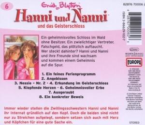 06/Hanni und Nanni-im Geisterschloss