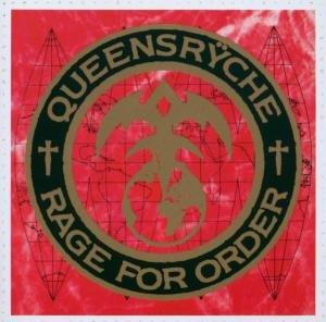 Rage For Order (Remastered)