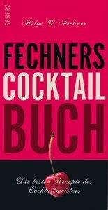 Fechners Cocktailbuch