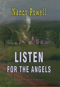 Listen for the Angels